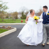 Cody & Karie: Wedding
