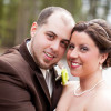 Dillon & Kristi: Wedding