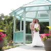 Anthony & Judy: Wedding