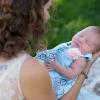 Ellison: Infant
