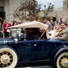 Rich & Heather: Wedding