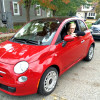 Life as a Fiat Owner