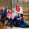 Wood: Family