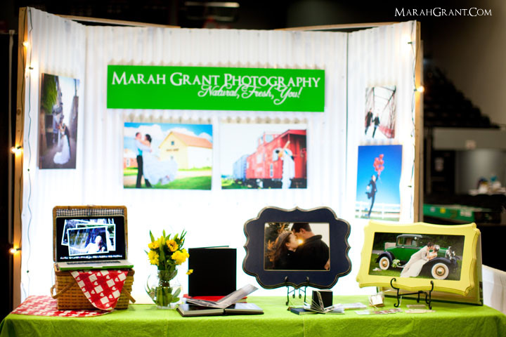Bridal Expo-1 copy