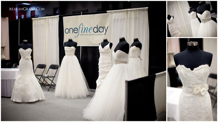 2012 Bridal Expo copy