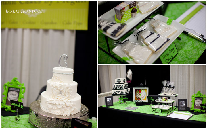 2012 Bridal Expo4 copy