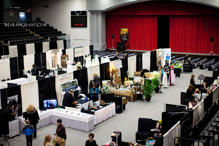 Bridal Expo-22 copy
