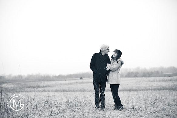 Paul & Katheryne-19