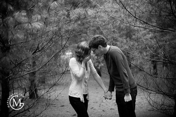 Paul & Katheryne-3