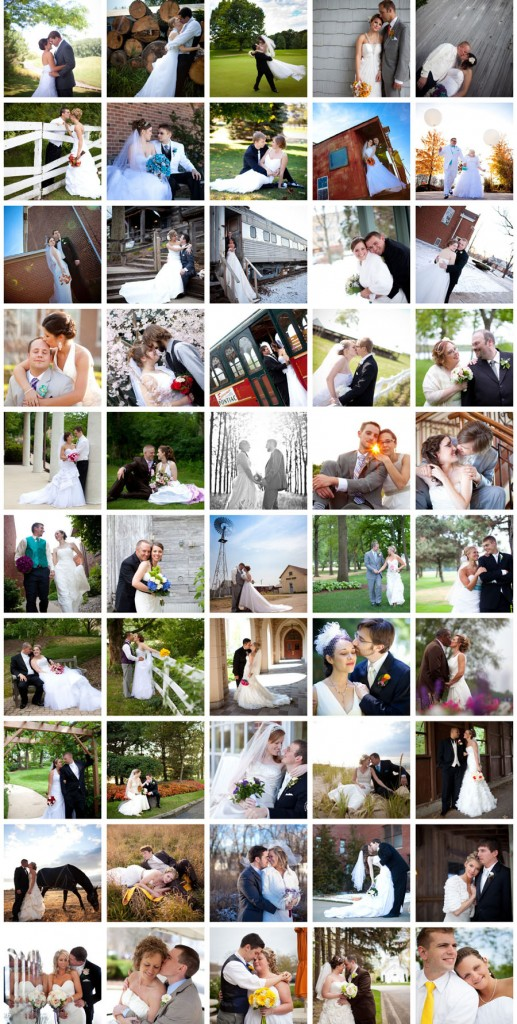 100 Weddings2 copy