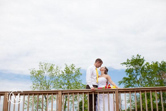 Brad & Alyssa Wed-20