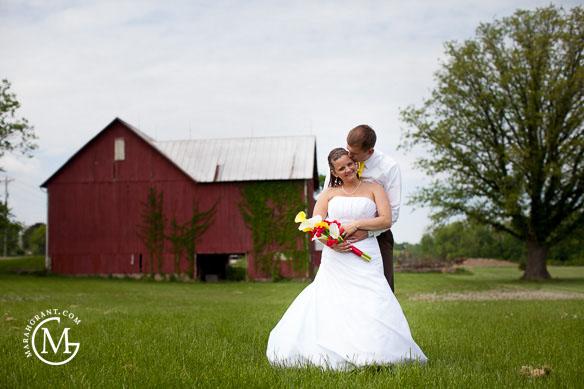 Brad & Alyssa Wed-39