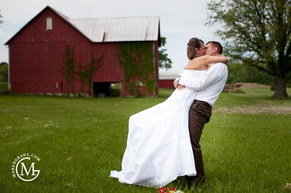 Brad & Alyssa Wed-40