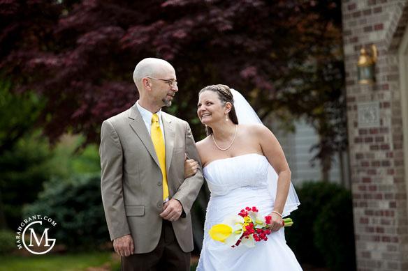 Brad & Alyssa Wed-42