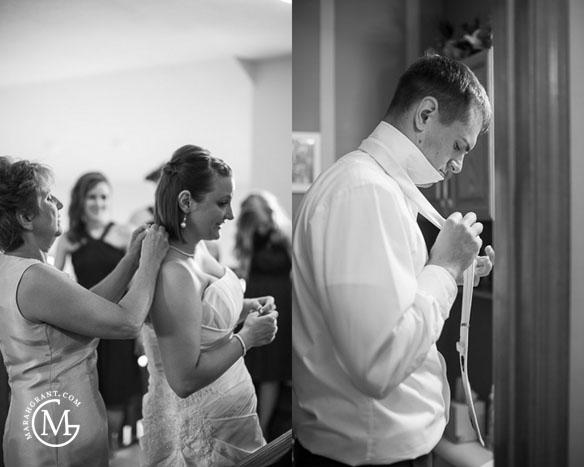 Brad & Alyssa Wed-5
