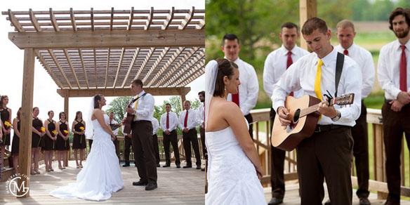 Brad & Alyssa Wed-50