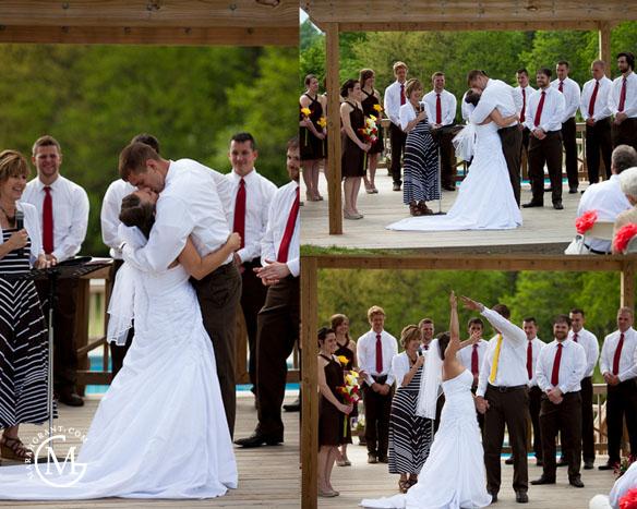 Brad & Alyssa Wed-51