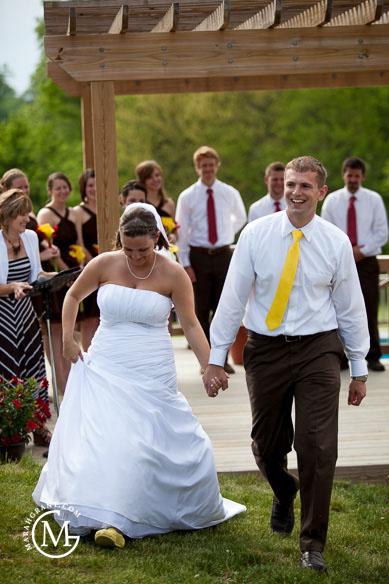 Brad & Alyssa Wed-52