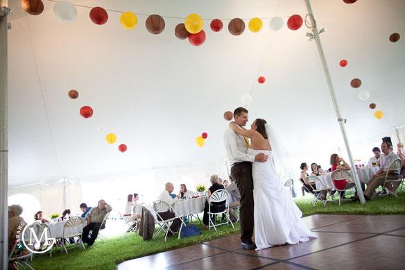Brad & Alyssa Wed-59