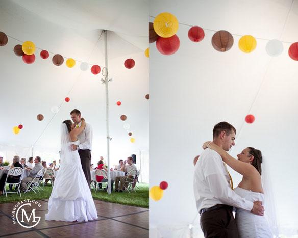 Brad & Alyssa Wed-60