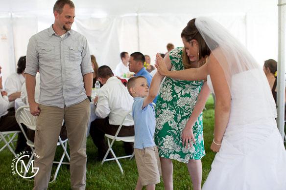 Brad & Alyssa Wed-63