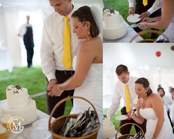 Brad & Alyssa Wed-64