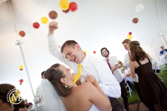 Brad & Alyssa Wed-69