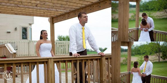 Brad & Alyssa Wed-8