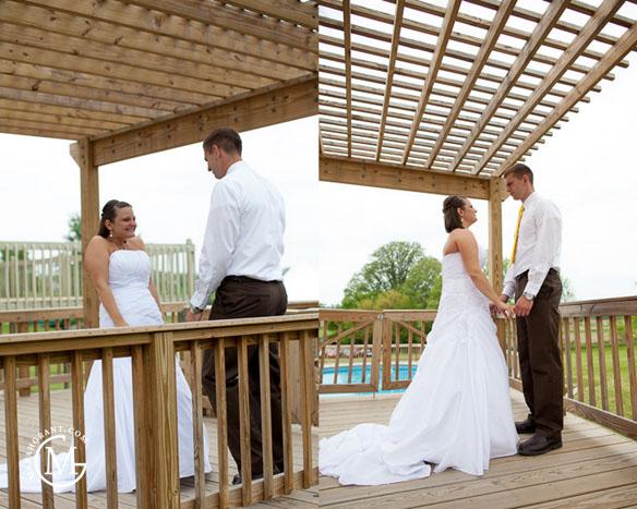 Brad & Alyssa Wed-9
