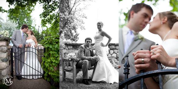 Caleb & Jenn Wed-10