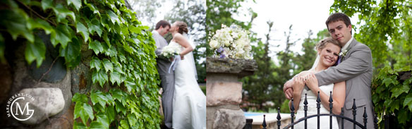 Caleb & Jenn Wed-11