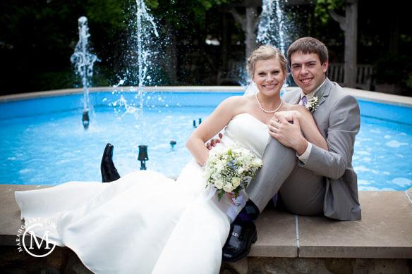 Caleb & Jenn Wed-23