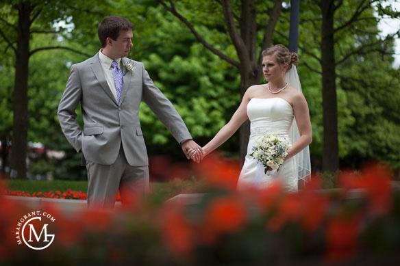 Caleb & Jenn Wed-24