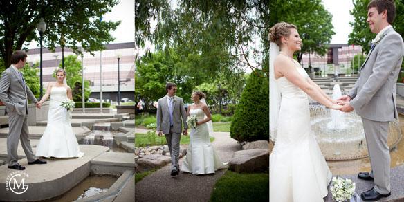 Caleb & Jenn Wed-26