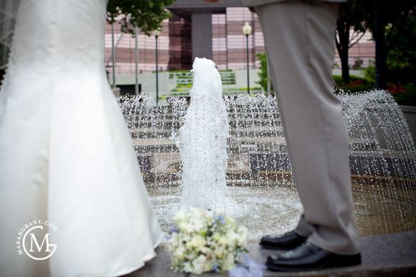 Caleb & Jenn Wed-29