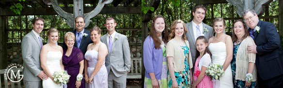 Caleb & Jenn Wed-30