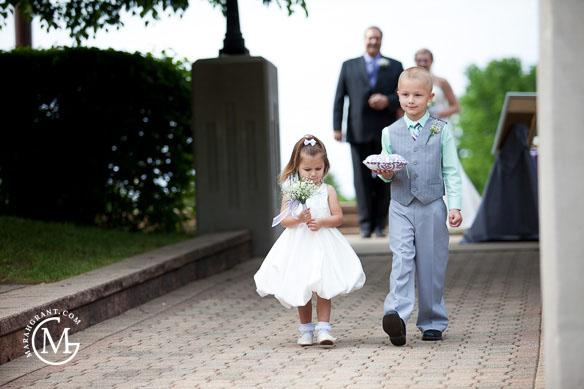 Caleb & Jenn Wed-32