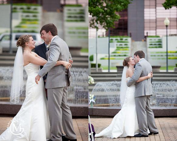 Caleb & Jenn Wed-40