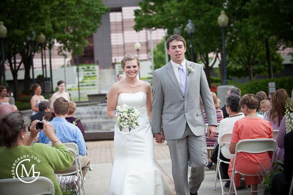 Caleb & Jenn Wed-41
