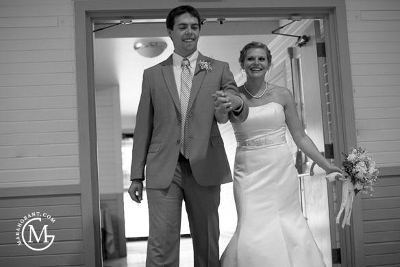 Caleb & Jenn Wed-45