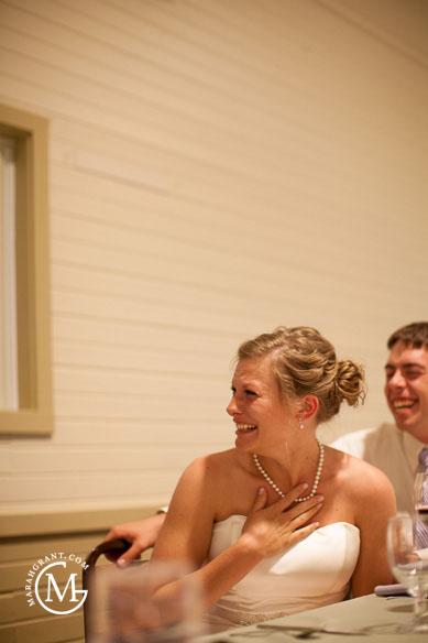 Caleb & Jenn Wed-47