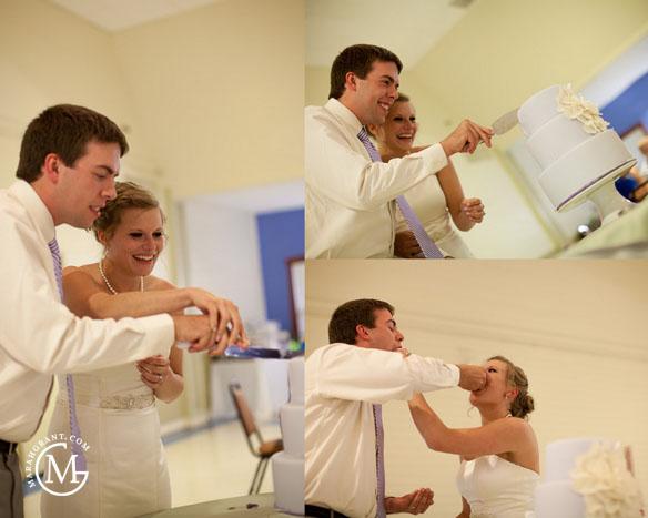 Caleb & Jenn Wed-49