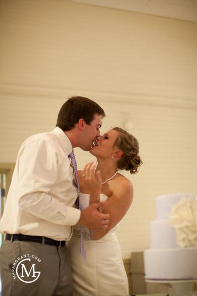 Caleb & Jenn Wed-50