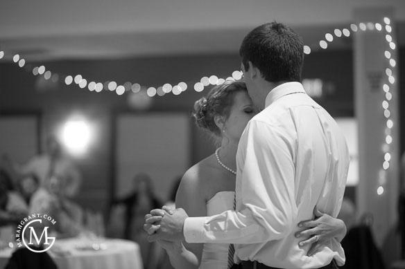 Caleb & Jenn Wed-51