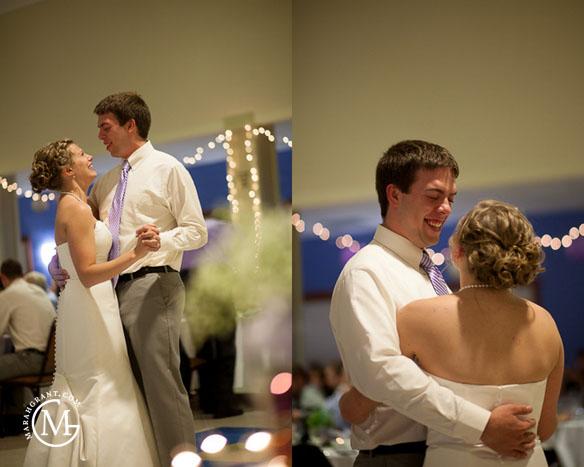 Caleb & Jenn Wed-52