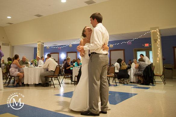 Caleb & Jenn Wed-53
