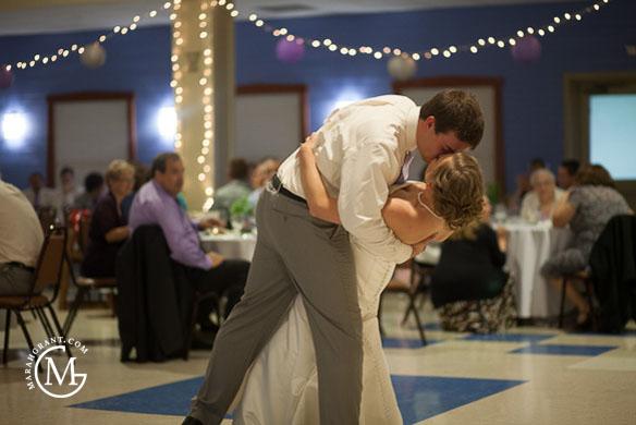 Caleb & Jenn Wed-54