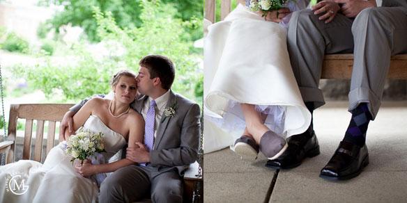 Caleb & Jenn Wed-6