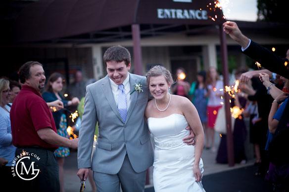 Caleb & Jenn Wed-64