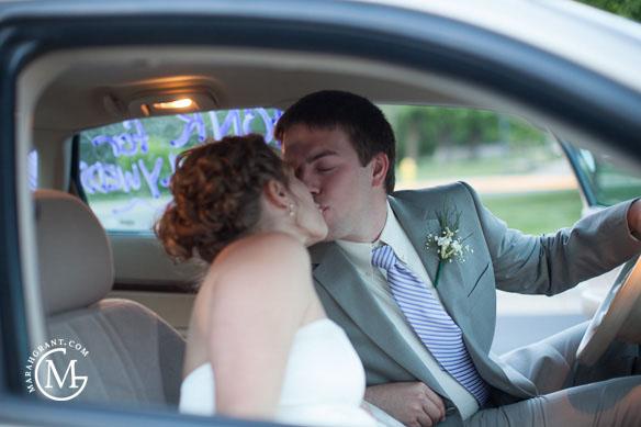 Caleb & Jenn Wed-65